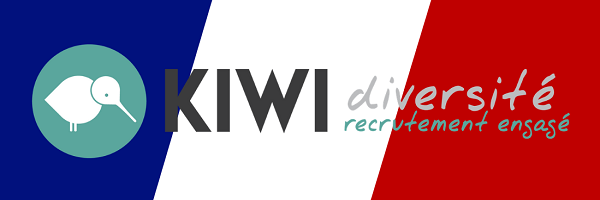 Kiwi Diversité